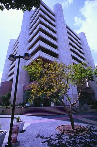 CENTRAL BANK1
